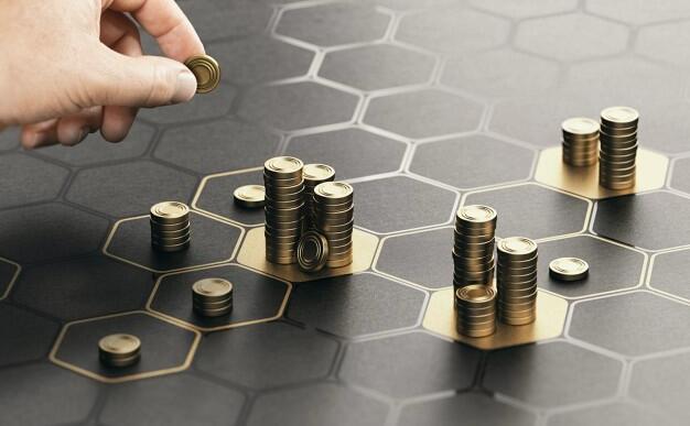 蒂托矿业董事总经理投资100万美元 以推进黄金生产