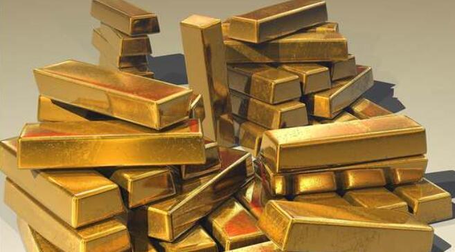 2021年10月13日星期三印度现货黄金利率和白银价格