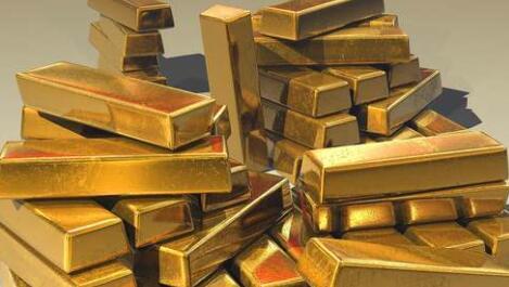 星期三印度现货黄金利率和白银价格