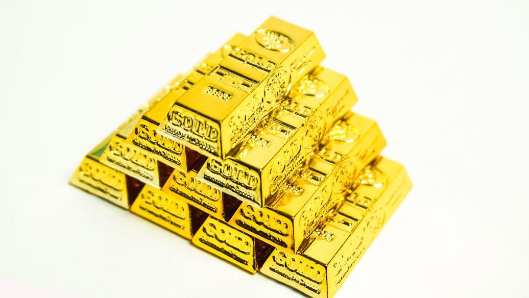 珀斯铸币厂9月黄金和白银销售激增