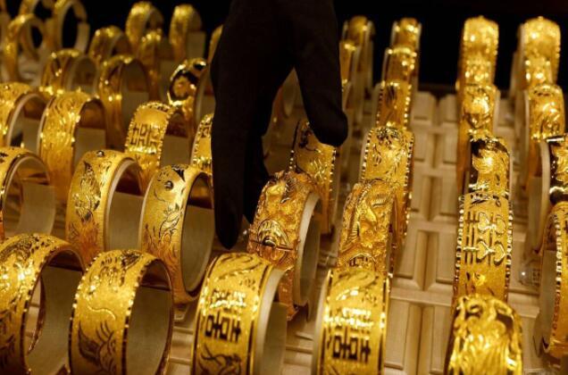 黄金和社会证券交易所必将点击