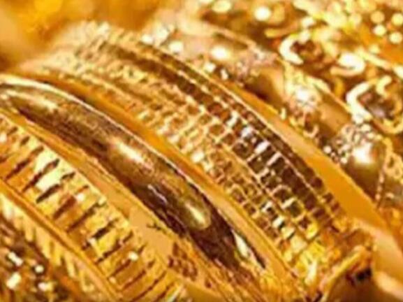 黄金进口 黄金效应:进口额达到240亿美元