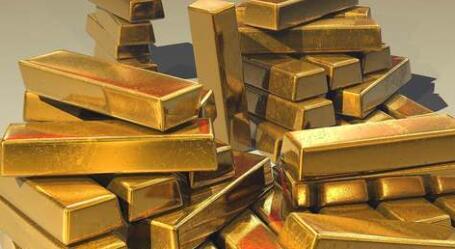 2021年10月19日星期二印度现货黄金利率和白银价格