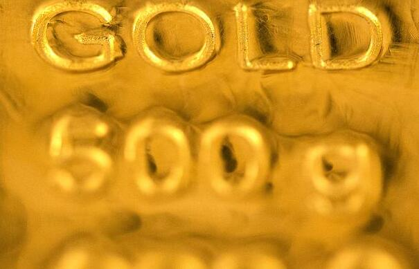美联储褐皮书和CSX收益报告可能导致金价走低