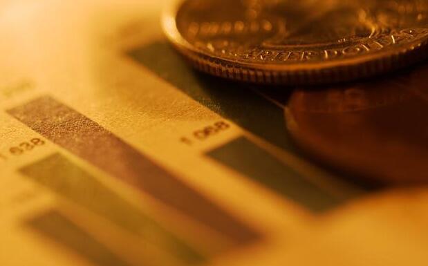 黄金价格预测:XAU线圈在1800阻力拒绝后继续