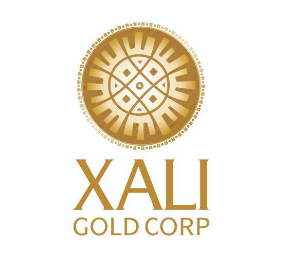 Xali黄金向太阳河黄金建议他们计划在2022年第2季度与埃尔奥罗尾矿后处理一起投入运营