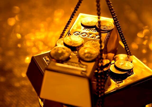黄金价格预测:由于情绪领先多头持观望态度